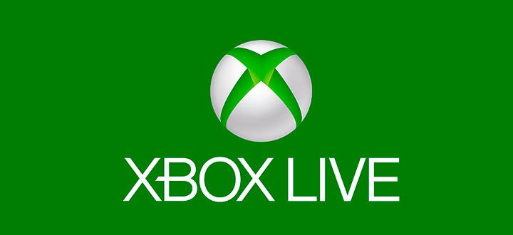 Летняя распродажа в Xbox Live стартует уже завтра
