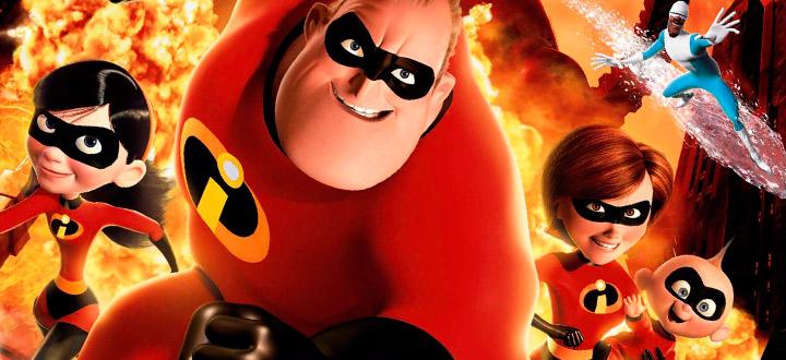 После продолжений «Суперсемейка 2», «История игрушек 4» и  «Тачки 3» студия Pixar возьмётся за производство новых франшиз