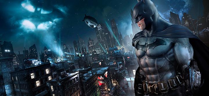 Batman: Return to Arkham перенесли из-за нестабильной частоты кадров. Релиз игры состоится в ноябре