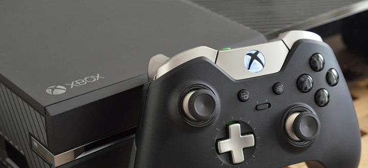 Фил Спенсер заявил что новая программа Xbox Play Anywhere не является ответом на успех PlayStation 4