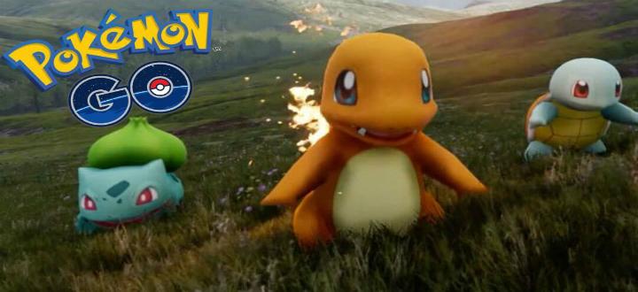 Покемон или Тюрьма? Игрок в Pokemon GO Был арестован после посещения покестопа у полицейского участка