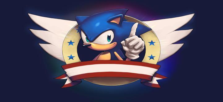 Слухи: Sonic 4 и другие игры могут быть добавлены к программе обратной совместимости Xbox one уже сегодня