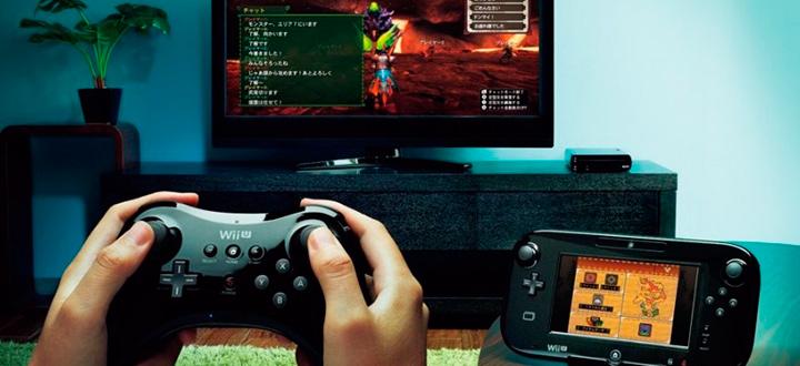 Nintendo NX будет портативной консолью не уступающей по мощности PS4 и Xbox One