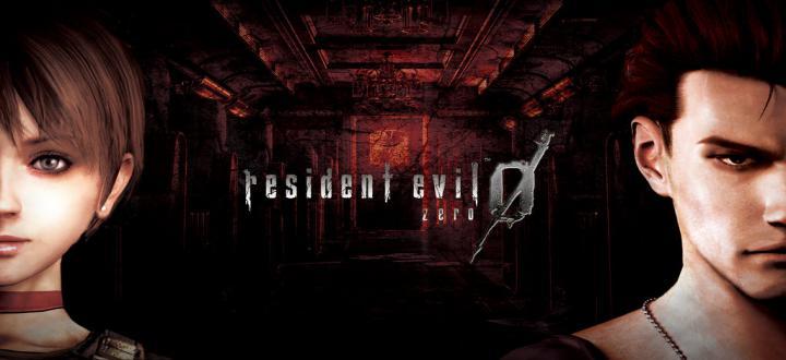 Миллионный тираж Resident Evil Zero , продажи Street Fighter V не соответствуют ожиданиям Capcom