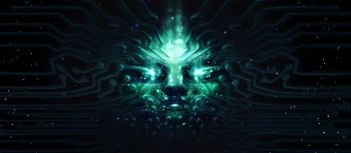Ремастер System Shock собрал 1.24 млн. $, разработчики добавили новые цели в компанию kickstarter