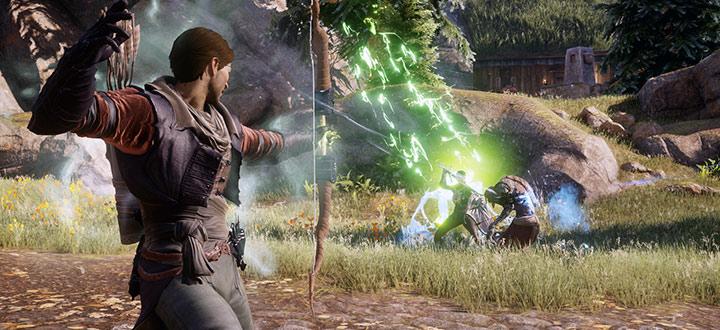 Bioware закрывает форумы Dragon Age, Mass Effect и других своих проектов