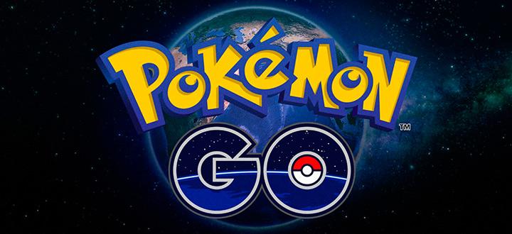 Pokemon Go получило первое крупное обновление, которое решает большую часть технически проблем