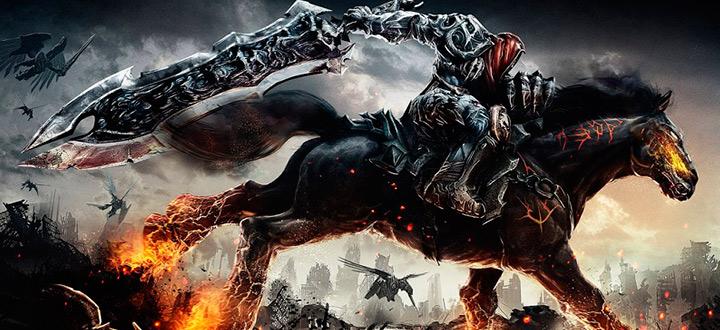 Nordic Games представила свою линейку игр для Gamescom 2016