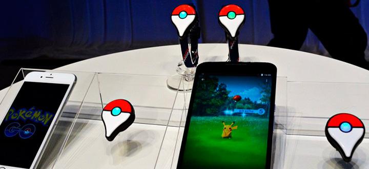 Разработчики Pokemon Go попытались объяснить противоречивые изменения в игре