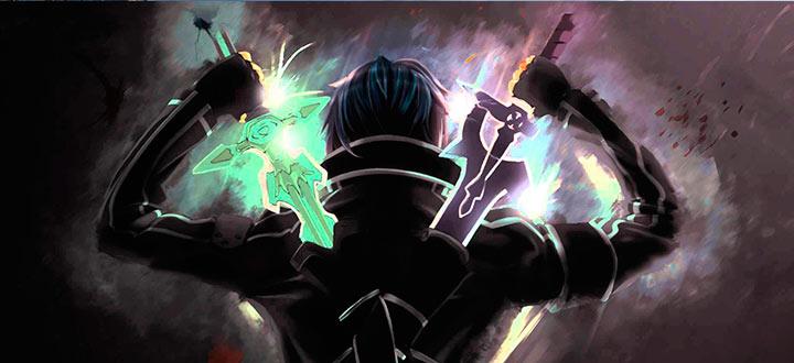 Skydance Media выкупила права на экранизацию Sword Art Online и готовит пилотный эпизод сериала