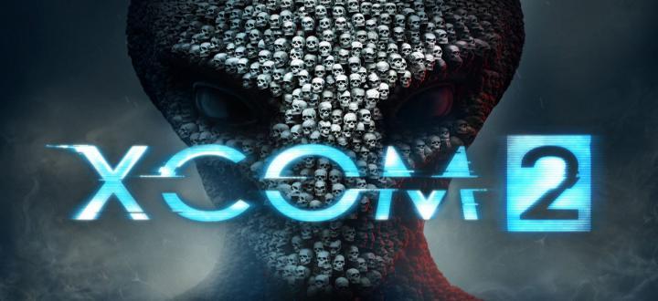 Выход XCOM 2 для PS4 и XONE отложен на пару недель