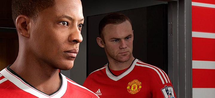 Системные требования FIFA 17 - вам не нужен будет мощный PC