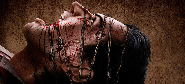 Bethesda не прочь сделать Rage 2 и The Evil Within 2