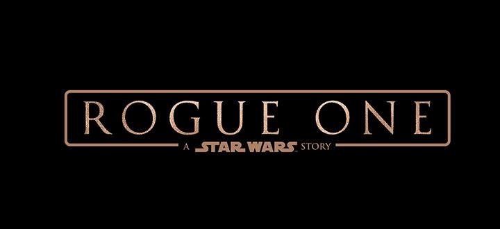 Тизер второго трейлера фильма «Звёздные войны: Изгой»