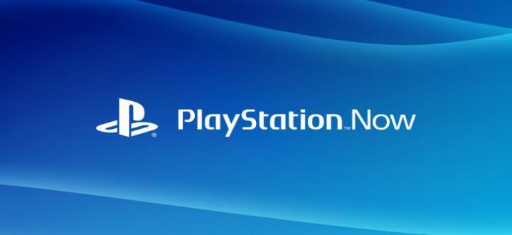 Sony Interactive Entertainment официально запустит на PC облачный сервис PlayStation Now, уже в этом месяце