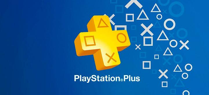 Sony поднимет цены на подписку PlayStation Plus