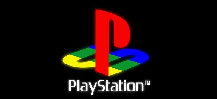 Дату старта продаж и цену на новую PlayStation 4 объявят 7 сентября в рамках PlayStation Meeting 2016