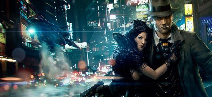 Большая часть сотрудников CD Projekt приступили к работе над Cyberpunk 2077
