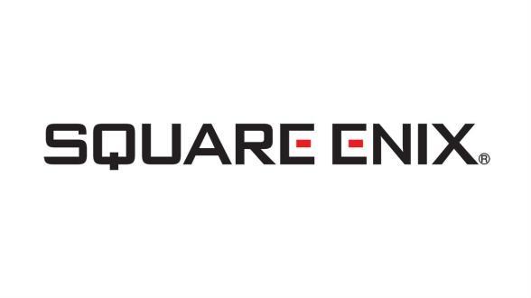 Square Enix анонсируют новую игру на Tokyo Game Show