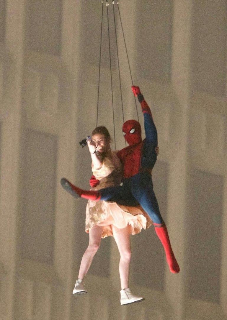 Toy Story 3 Film marvel hulk человек паук и ярослава лопают - Ok