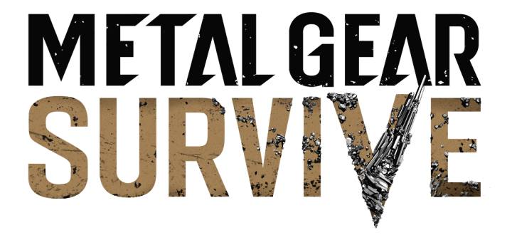 Konami халтурят по полной- Metal Gear Survive использует старые карты Metal Gear Solid: Phantom Pain. Вы же отпустили Кодзиму?
