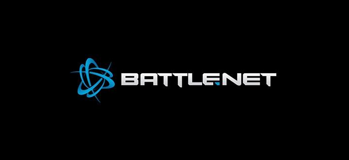 Blizzard отправит Battle.net на пенсию
