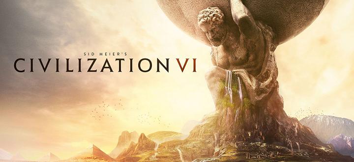 Опубликованы системные требования для Sid Meier's Civilization 6
