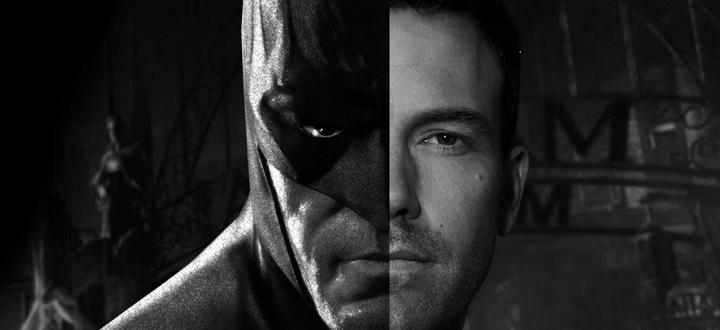 «Бэтмен» c Бэном Аффлеком, возможно, выйдет через полтора года