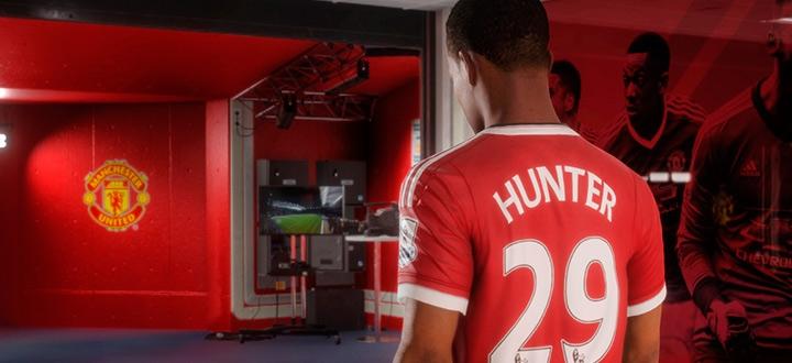Скачать FIFA 17 можно уже сейчас. Игра займет около 40 Гб свободного места на диске