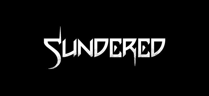 Анонсирована Sundered - проект вдохновлённый произведениями писателя Говарда Лавкрафта