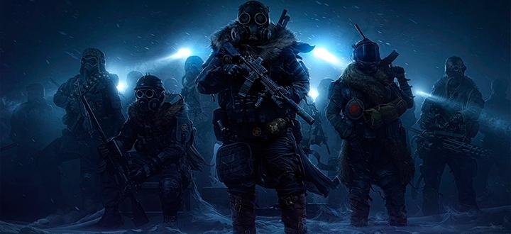 Анонсирована Wasteland 3. Игра будет включать в себя кооперативное прохождение