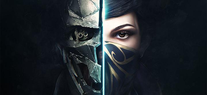 Хотите поиграть в Dishonored 2 на ОДИН день раньше? Оформляйте предзаказ!