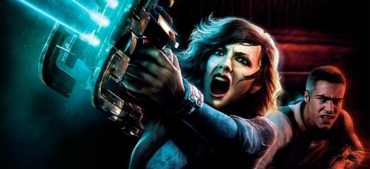 Эмулятор PS3 становится реальностью. Dead Space: Extraction был запущен на эмуляторе RPCS3 без ошибок и лагов.