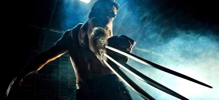 По словам Хью Джекмана, Росомаха 3 будет совершенно другим фильмом