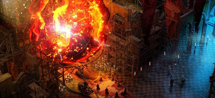 Wasteland 3 быть! inXile собрали необходимую сумму денег за 3 дня и рассказали о новых подробностях игры