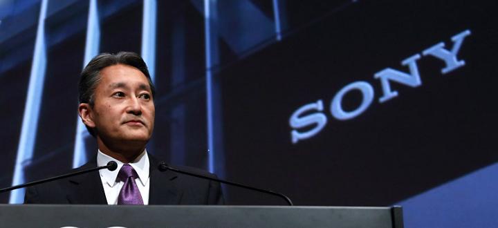 Sony собирается создать 5 мобильных игр, основанных на знаменитых игровых сериях компании