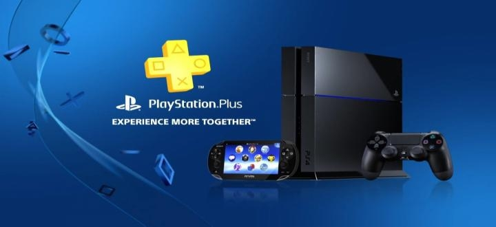 Игры для подписчиков PS Plus в ноябре. Наши предсказания