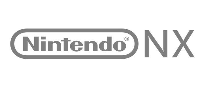 Мы дождались, сегодня Nintendo раскроют тайны своей новой консоли