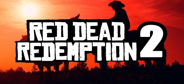 Точная дата релиза Red Dead Redemption 2, новая информация