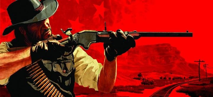 Благодаря PlayStation Now можно будет поиграть в Red Dead Redemption - но не в России