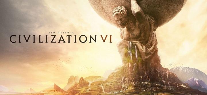 Первые отзывы о Sid Meier's Civilization 6