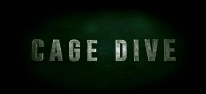 Трейлер фильма «Над глубиной: Хроника выживания»