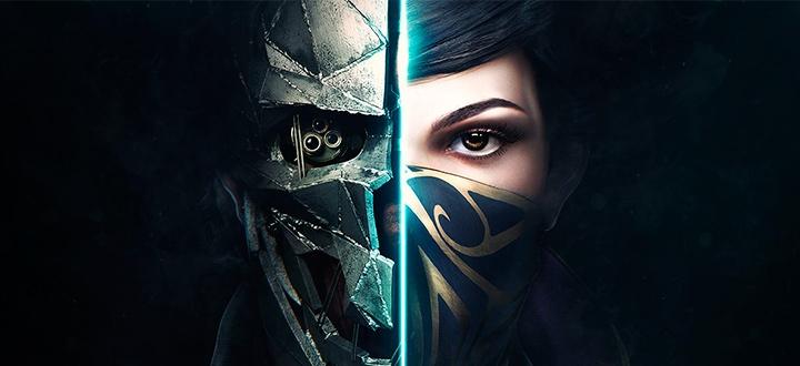 Новый трейлер Dishonored 2 посвятили Эмили Колдуин