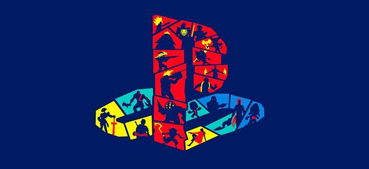 Как Sony и PlayStation удержать свой успех. 7 способов, которыми Sony убьют конкурентов