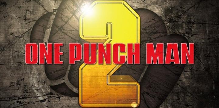 Постеры и кадры сериалов: «Железный кулак», «Ванпанчмен», «Флэш» и «Черные паруса»