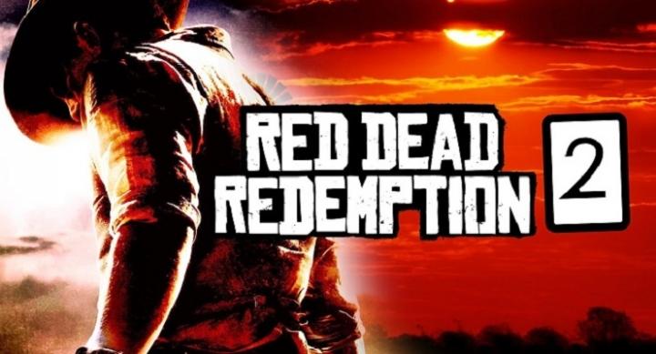 Шуточное сравнение графики Read Dead Redemption и RDR 2