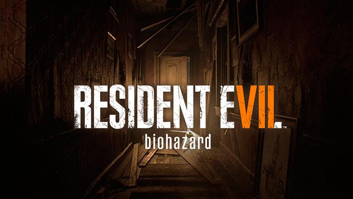 Скачать Игру Resident Evil Biohazard - фото 8