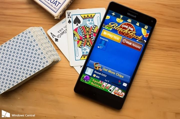 Версия фул тилт покер мобильная