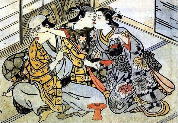 seksualnaya-zhizn-v-drevnem-kitae-skachat