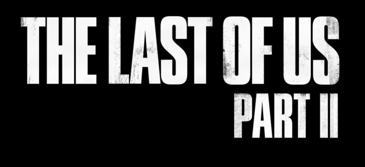 Интригант Нил Дракманн о The Last of Us: Part 2